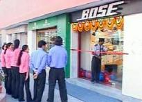 Bose to slash music system prices