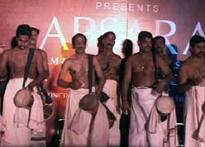 <i>Black</i> sweeps Apsara Awards