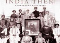 Books: Picture perfect India