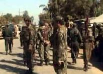 PLA own up Manipur IGP's killing