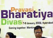 A slew of incentives for <i>pravasis</i>