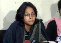 CNN-IBN team hounded in AMU