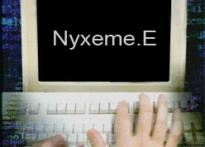 Nyxem.E hits 80,000 systems in India