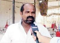 Pune poultry farmers declare fake flu