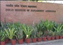 Shell out more to study at IIMs