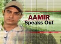 Aamir Khan dams political parties