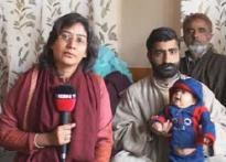 Hope floats for detainees in J&K