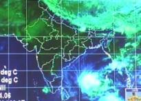 Normal monsoon, insists met dept