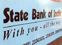 SBI hikes home loan rates by 0.25 pc