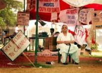 Agitating medicos call off strike