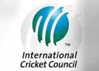 ICC clears India's cricket tour plans
