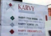 SEBI order may halt Karvy run