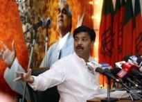 Mahajan death a personal loss: Kalam
