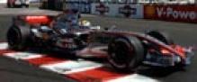 McLaren to announce '07 line-up soon