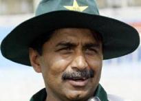 ICC letting down umpires: Miandad