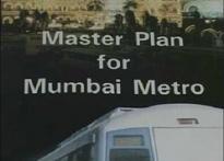 Metro dream puts Mumbai on a high