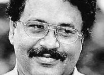 BJP Kerala seeks Ahmed's resignation