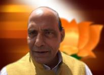 BJP tries middle path on quota row