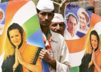 Rae Bareli: Historic win for Sonia