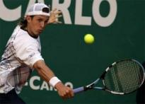 Injured Andreev out of French Open
