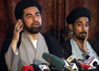 Shia leader launches political party