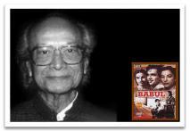 Naushad Musical Memories