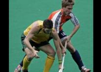 Dutch swamp Aussies, win Azlan Shah