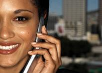 Nokia launches its cheapest handset