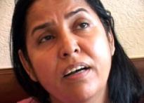 Pak singer barred in Ajmer <i>dargah</i>