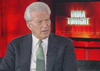 India, US to launch nuke talks