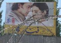 Banned in Guj, <i>Fanaa</i> hit in Valley