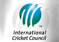 ICC issues new guidelines to umpires