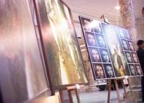Indian art big hit in London