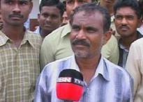 Alternative livelihood for farmers: PM