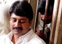 Raja Bhaiyya acquitted in POTA case