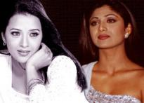 Court rejects Reema, Shilpa petition