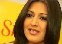 Blackbuck case: Sonali undeterred