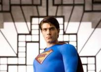 The making of Superman Returns