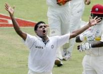 Sreesanth working on yorkers