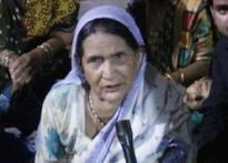 Pak passengers stranded at Jodhpur
