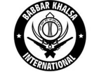 Canada to deport Babbar Khalsa terrorist