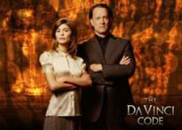 <i>Da Vinci Code</i> recovers Sony's losses