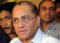 Dalmiya surprises, wins CAB polls