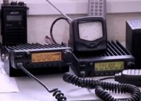 Ham radio buffs to the rescue