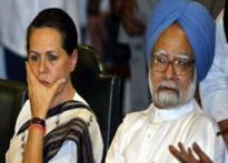 Poll: PM good but Sonia better