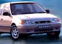 Maruti now sole owner of Maruti-Suzuki