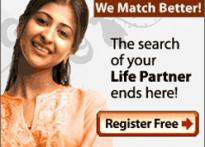Online matchmakers making millions