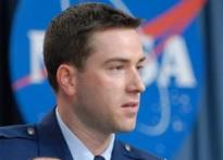 NASA hopes for July 4 <I>Discovery</I> launch