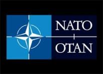 NATO takes control of south Afghanistan