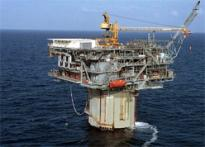Sri Lanka to allow India to explore oil